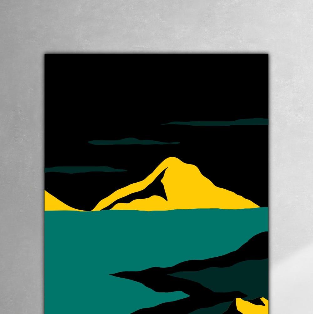 Nachhaltiges-Poster-Detail